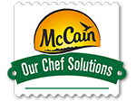 Our Chef Solutions